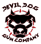 Devil Dog Gun Company