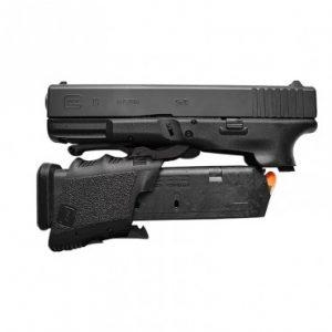 M3D Glock 19